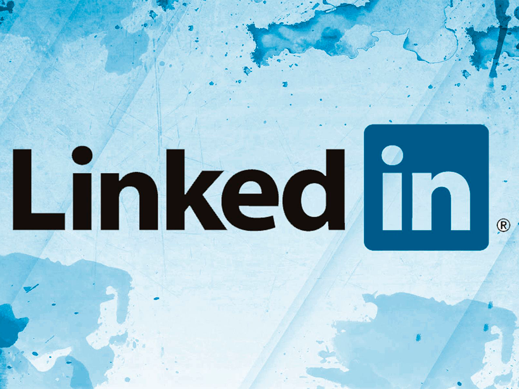 10 Tips for Creating a Professional Sales Profile on Linkedin