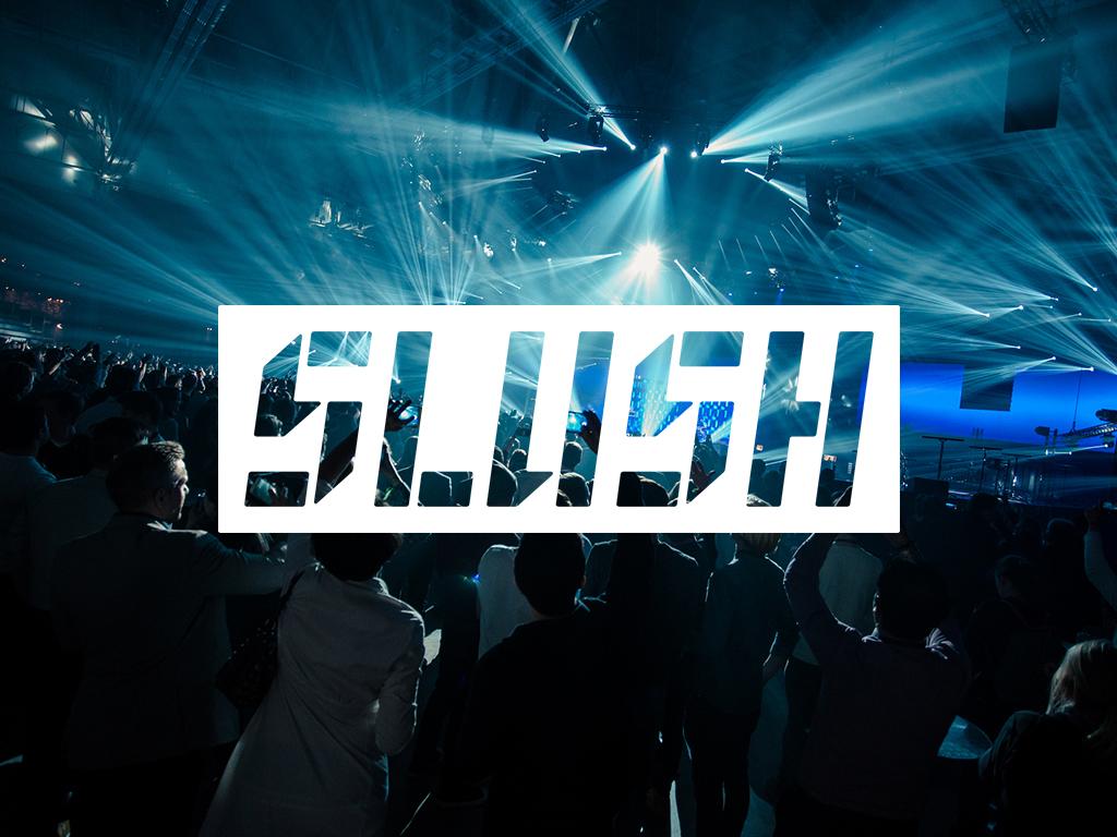 There's Nothing Quite Like Slush