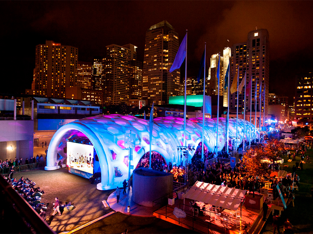 Last Minute Tips For Dreamforce