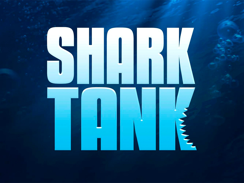 "Top Tips and Quotes From the Sharks of ""Shark Tank"""