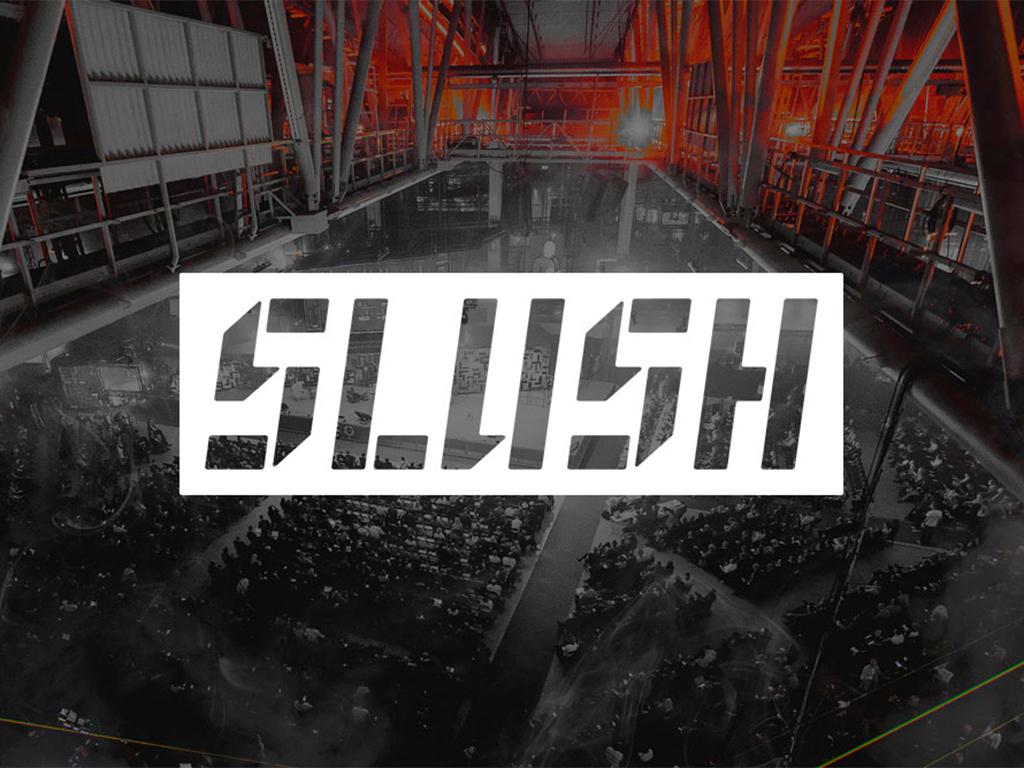 How to Prepare for Slush